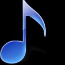 实力网易云音乐外链获取工具V1.0最新版