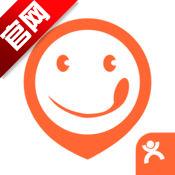 QQ美食iphone版