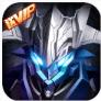 星际裂痕vivo版1.0.14安卓版