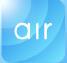 小米气度app