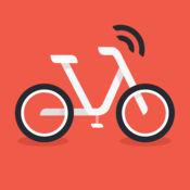 摩拜单车v5.3.0最新版本