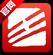 地震速报appv2.2.1.3 安卓版