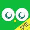 语文同步学app