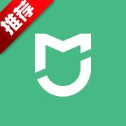 小米智能家庭(米家)app