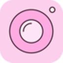 cirlscam最新版app