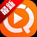 新趣v2.1.9 安卓版