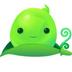 豌豆果app官方版v1.0.2安卓版