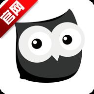 墨墨背�卧~app3.8.54 安卓版