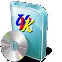 UKV杀毒(UVK Ultra Virus Killer)v10.18.6.0 官方版
