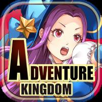 大冒险世界手游v1.3.0