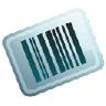 LREditor标签模版编辑器V3.1.0.1免费版