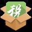 江西省国家税务局网上申报系统客户端版V7.2.180单企业版安装包