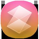 df百变气泡手机版v3.6最新版