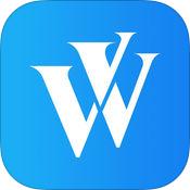 华尔街见闻网官方版v5.2.0安卓版