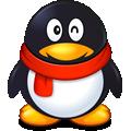 手机qq 8.1.3正式版
