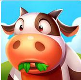 QQ空间农场无限钻石金币版1.0.7.1最新版