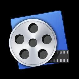 剑网3视频编辑器