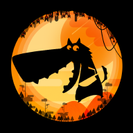 开心狼人杀内购破解版1.0.0安卓版
