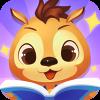宝贝童话儿童故事大全软件4.0.2