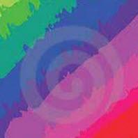 彩虹业务社区安卓版E4A源码最新版