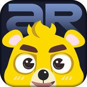 小熊尼奥app