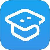 考研帮ios版v3.1.6 苹果版
