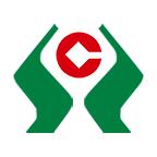 广西农村信用社手机银行客户端