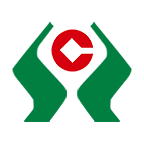 �V西�r村信用社手�C�y行客�舳�2.3.16 官方最新版