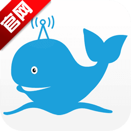 蓝鲸fm安卓版V2.9.2手机版