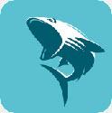 鲨鱼影视去广告版app