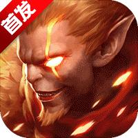 齐天战神手游v2.0.4.98002 安卓版