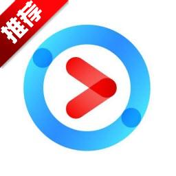 优酷mac客户端v2.0.2 官方最新版