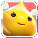 口袋幻兽OL九游版v1.2.11 安卓版