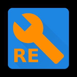 root工具箱高级版汉化版2017