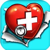 主题医院安卓版1.0.3最新版