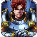 魔兽世纪OL九游版5.1 安卓版