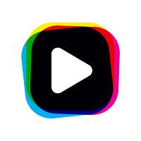 电视剧合集app安卓版