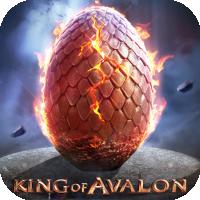 阿瓦隆之王九游版v3.4.0最新版