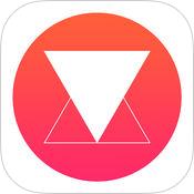 lidow app官方版v4.95安卓版