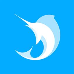 旗鱼浏览器2.11 安卓最新版