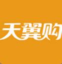 天翼购app官方版1.0.6安卓版