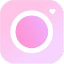 soft pink滤镜最新版v3.0.7
