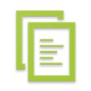 复制链接到剪贴板appV1.2安卓版
