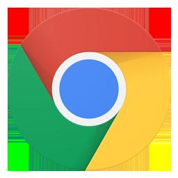 谷歌浏览器mac canary金丝雀版