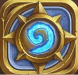 炉石传说巫妖王全职业攻略助手