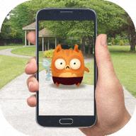 虚拟宠物相机软件v2.3.1安卓版