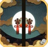 18183阴阳师app