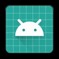 哔哩哔哩周刊计分器v1.0.1安卓版