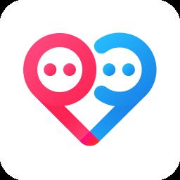校园联谊appv1.0.0安卓版