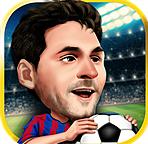 足球大逆袭变态版公益服2.5.0安卓版